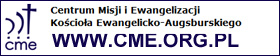 cme.org.pl